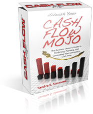 cash flow mojo software