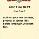 CFM Tip 1