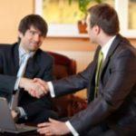 small business cash flow management software