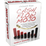 Cash Flow Mojo - Cash Flow Management Software