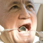dental cash flow management
