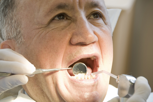 Dental Practice Cash Flow Management Planning Is Critical In Any Economy