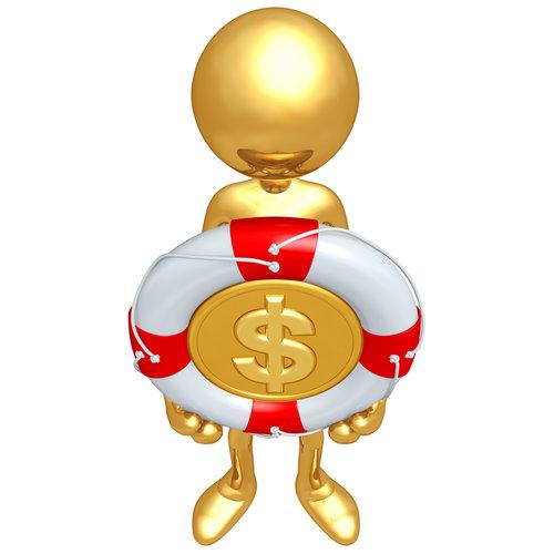 4 Ways To Improve Cash Flow To Solve Small Business Cash Flow Problems
