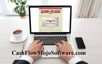 Mastering the Basics of Effective and Efficient Cash Flow Management