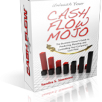 Cash Flow Management Software