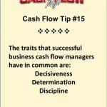CFM Tip 15