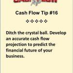 CFM Tip 16