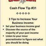 CFM Tip 31