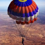Cash Flow Management Rule - Have A Parachute