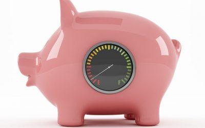 Solving Business Cash Flow Problems