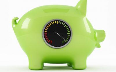 Cash Flow Planning – Speeding Up Cash Flow Receivables