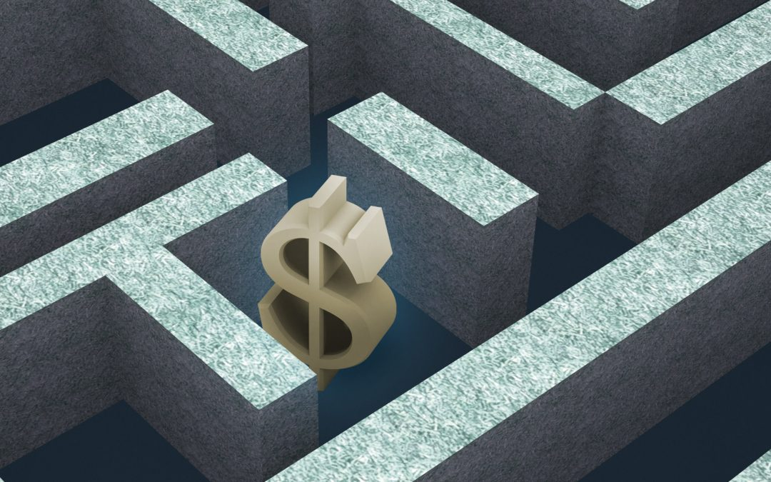 Business Cash Flow Management Predictions for the 2020 Decade