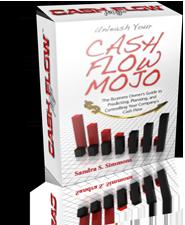 cash-flow-mojo
