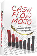Book-cash