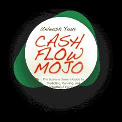 unleash-your-cash