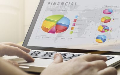 Naples, FL Based Financial Software Solutions for Your Business