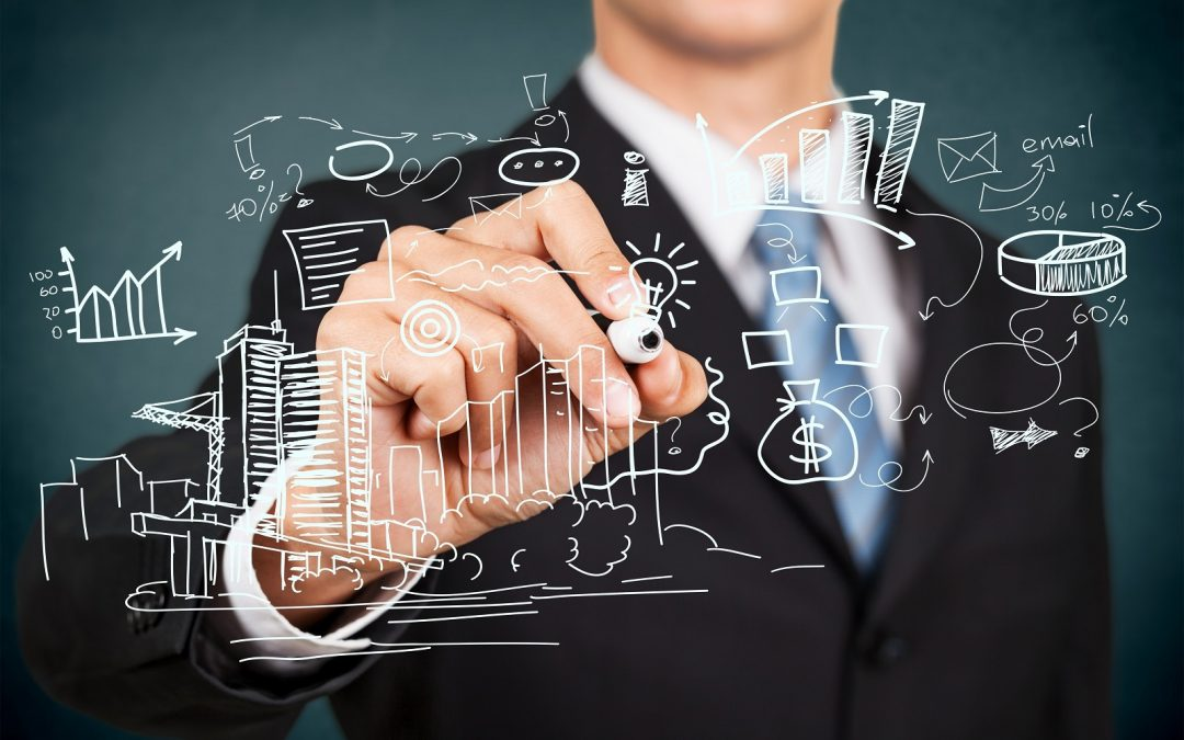 Naples, FL Company Has a Finance Management Solution for Your Business