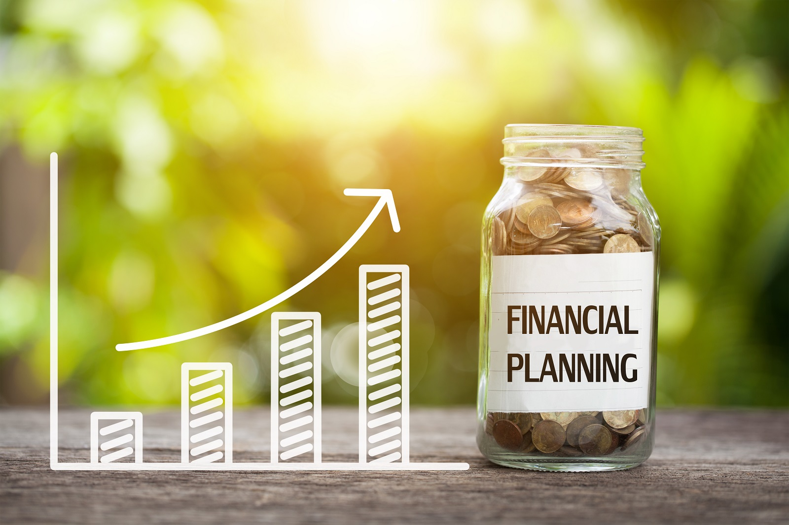 Here's How Small Business Financial Planning Software Can Fix Your Business